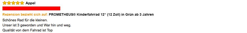 12-22-Gru-n_4
